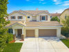 Photo of 13276 Paul Street, Eastvale, CA 92880 (MLS # RS19154317)