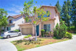 Photo of 73 Ivywood, Irvine, CA 92618 (MLS # RS19155374)