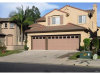 Photo of 15823 Old Hickory Lane, Chino Hills, CA 91709 (MLS # RS19159831)