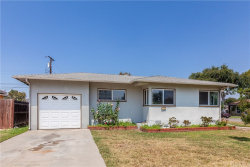 Photo of 8345 Vanport Avenue, Whittier, CA 90606 (MLS # RS19167179)