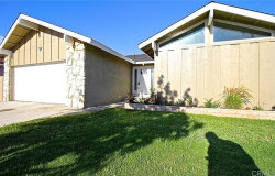 Photo of 10682 Pamela Street, Cypress, CA 90630 (MLS # RS19191103)