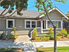 Photo of 620 Junipero Avenue, Long Beach, CA 90814 (MLS # RS19195798)