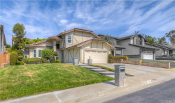 Photo of 1962 Berkshire Drive, Fullerton, CA 92833 (MLS # RS19197147)