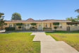 Photo of 1338 S Willow Avenue, West Covina, CA 91790 (MLS # RS19200263)