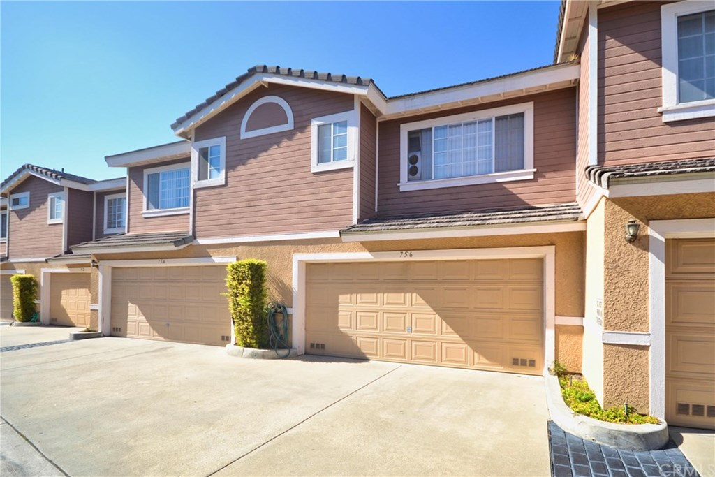 Photo for 20756 Arline Avenue, Lakewood, CA 90715 (MLS # RS19204887)