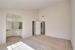 Tiny photo for 20756 Arline Avenue, Lakewood, CA 90715 (MLS # RS19204887)