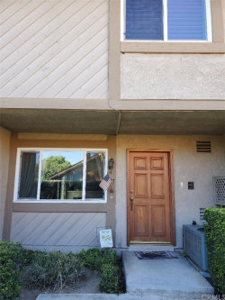 Photo of 517 W 9th Street, Upland, CA 91786 (MLS # RS19209251)