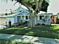 Photo of 824 Willow Drive, Brea, CA 92821 (MLS # RS19235526)