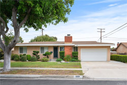 Photo of 1338 S Masterson Road, Anaheim, CA 92804 (MLS # RS19237296)