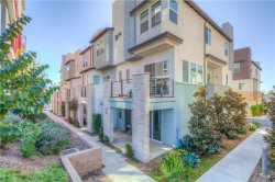 Photo of 361 Broadway Drive, Brea, CA 92821 (MLS # RS19239335)