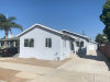 Photo of 1905 E Rogers Street, Long Beach, CA 90805 (MLS # RS19241321)