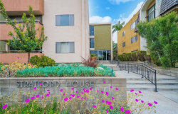 Photo of 10400 Downey Avenue, Unit 203, Downey, CA 90241 (MLS # RS19250969)