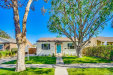 Photo of 6156 Autry Avenue, Lakewood, CA 90712 (MLS # RS19256570)