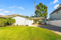 Photo of 420 Catalpa Avenue, Brea, CA 92821 (MLS # RS19256574)