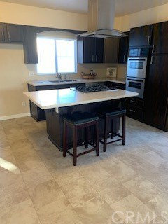 Tiny photo for 6018 Premiere Avenue, Lakewood, CA 90712 (MLS # RS19258040)