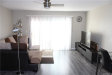 Photo of 1791 Neil Armstrong Street, Unit 206, Montebello, CA 90640 (MLS # RS19263972)