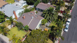 Photo of 6441 W 87th Street, Westchester, CA 90045 (MLS # RS19265349)