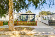 Photo of 3184 Eucalyptus Avenue, Long Beach, CA 90806 (MLS # RS19266186)