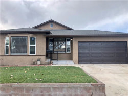 Tiny photo for 4809 Conquista Avenue, Lakewood, CA 90713 (MLS # RS19267727)