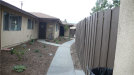 Photo of 1479 San Bernardino, Pomona, CA 91767 (MLS # RS19268421)