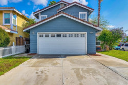 Photo of 1129 N Mulberry Avenue, Rialto, CA 92376 (MLS # RS19268692)