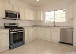 Tiny photo for 12125 Schick Lane, Lakewood, CA 90715 (MLS # RS19271470)