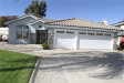 Photo of 29113 Tradewinds Circle, Lake Elsinore, CA 92530 (MLS # RS19271782)