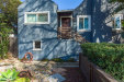 Photo of 2872 Delevan Drive, Los Angeles, CA 90065 (MLS # RS19279166)