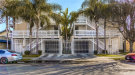 Photo of 1148 Molino Avenue, Unit 6, Long Beach, CA 90804 (MLS # RS19284821)
