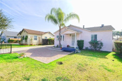 Photo of 5622 Saint Ann Avenue, Cypress, CA 90630 (MLS # RS20012570)