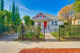 Photo of 2315 Hancock Street, Los Angeles, CA 90031 (MLS # RS20015393)