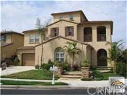 Photo of 22 Lily Pool, Irvine, CA 92620 (MLS # RS20017294)