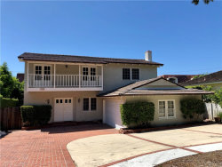 Photo of 2309 Via Rivera, Palos Verdes Estates, CA 90274 (MLS # RS20027365)