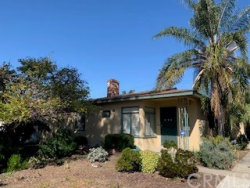 Photo of 531 W Hill Avenue, Fullerton, CA 92832 (MLS # RS20031470)