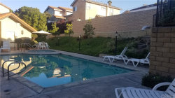 Tiny photo for 411 E Mission Road, Unit 6, Alhambra, CA 91801 (MLS # RS20031522)