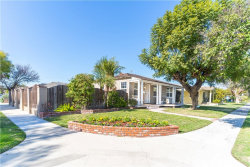 Photo of 3829 Stearnlee Avenue, Long Beach, CA 90808 (MLS # RS20032147)