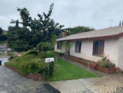 Photo of 136 Banbridge, La Puente, CA 91744 (MLS # RS20060281)