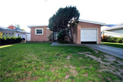 Photo of 3303 Fanwood Avenue, Long Beach, CA 90808 (MLS # RS20065925)