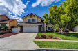 Photo of 2654 Independence Circle, Corona, CA 92882 (MLS # RS20065963)