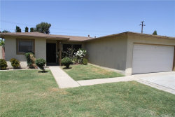 Photo of 2345 W Almond Avenue, Orange, CA 92868 (MLS # RS20100721)