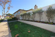 Photo of 4909 Knoxville Avenue, Lakewood, CA 90713 (MLS # RS20101942)