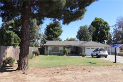 Photo of 936 River Drive, Norco, CA 92860 (MLS # RS20114210)