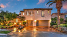 Photo of 452 Tangerine Place, Brea, CA 92823 (MLS # RS20117862)