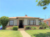 Photo of 1524 S Pearl Avenue, Compton, CA 90221 (MLS # RS20118801)