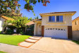 Photo of 12454 Pine Creek, Cerritos, CA 90703 (MLS # RS20136669)