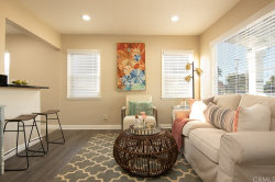 Tiny photo for 6147 Ibbetson Avenue, Lakewood, CA 90713 (MLS # RS20137516)