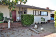 Photo of 12637 S Manette Place, Compton, CA 90221 (MLS # RS20141470)