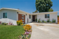 Photo of 9309 Buell Street, Downey, CA 90241 (MLS # RS20145306)