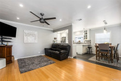 Tiny photo for 4946 Bellflower Boulevard, Lakewood, CA 90713 (MLS # RS20152908)