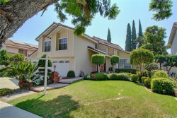 Photo of 11046 Jerry Place, Cerritos, CA 90703 (MLS # RS20161249)